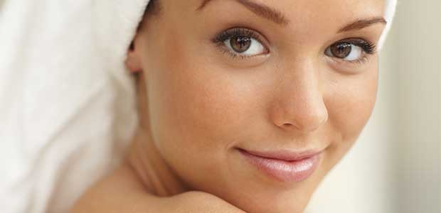 Refresh Your Skin