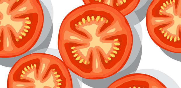 Lycopene & Bone Health