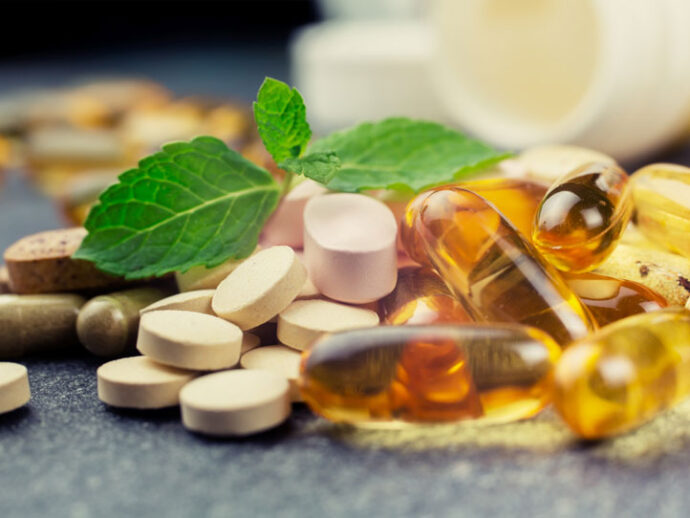 What to Look for in a Multivitamin