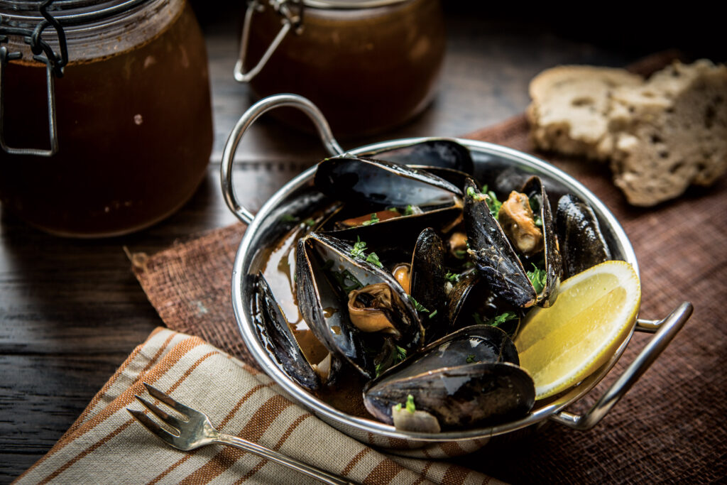Mussels-with-Mushroom-Broth-CAMP1465