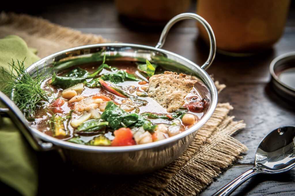 Tomato-and-Bean-Soup-CAMP1458