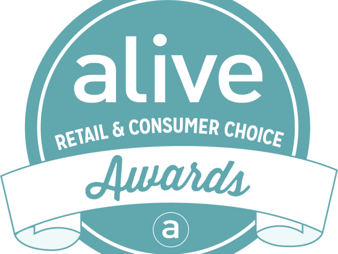 <em>alive</em> Awards 2019 Winners